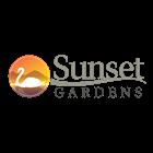 Sunset Gardens
