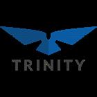 Trinity Trailer
