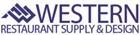 Western Restaurant Supply & Design