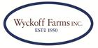 Wyckoff Farms