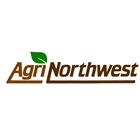 AgriNorthwest