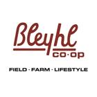 Bleyh's Co-Op