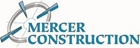 Mercer Construction Inc