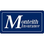 Monteith Insurance