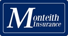 Monteith Insurance