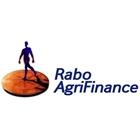 Rado AgriFinance