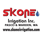 Skone Irrigation