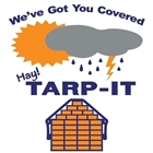 Tarp It Inc