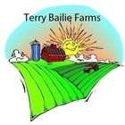 Terry Bailie Farms LLC