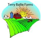 Terry Bailie Farms