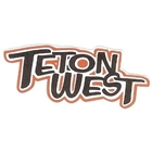 Teton West of WA, LLC