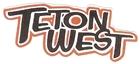 Teton West of Walla Walla LLC