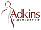 Adkins Chiropractic
