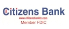 Citizen's Bank
