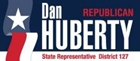 Dan Huberty - State Representative
