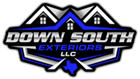 Down South Exteriors
