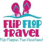 Flip Flop Travel