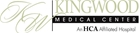 Kingwood Medical