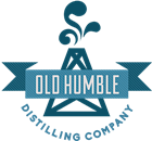 Old Humble Distillery
