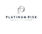Platinum Risk Solutions Group