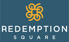 Redemption Square