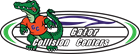 West Lake Houston Collision Center
