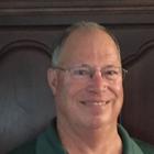 Rob Comstock