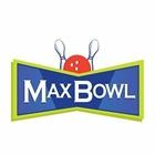 MaxBowl