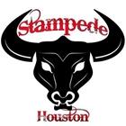 Stampede Houston