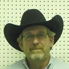 Assistant Livestock Superintendent