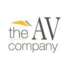 the AV company