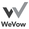 WeVow