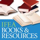 Books & Resources