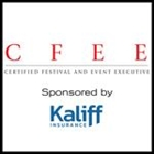 CFEE Certification Registration