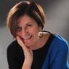 Cindy Lerick, CFEE