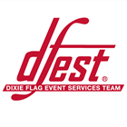 dfest® (Dixie Flag Event Services Team)