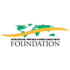 IFEA Foundation