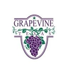 Grapevine Texas CVB