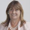 JANET LANDEY - CHAIR - IFEA WORLD BOARD OF DIRECTORS