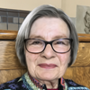 Marie Atwell, CFEE
