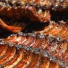 """<a href=""""#beale"""">Take in The Memphis in May World Championship BBQ Cooking Contest</a>"""