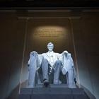 "<a href=""#washington"">Discover Washington, D.C.</a>"