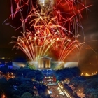 """<a href=""""#july4th"""">City of Philadelphia Welcome America 4th of July Experience</a>"""