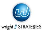 Wright Strategies