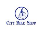 City Bike Shop