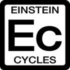 Einstein Cycles