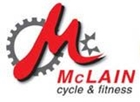 McLain Cycle & Fitness