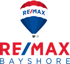ReMax Bayshore