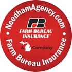 Needham Agency