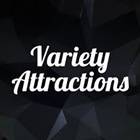 Variety Attractions